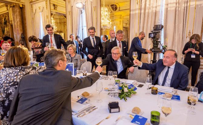 Foto-Storro-EU-award