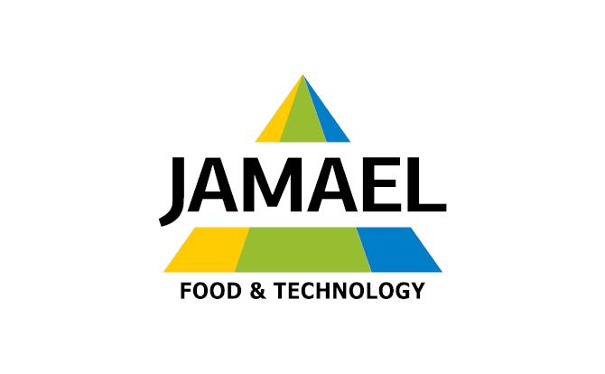 Jamael-logo