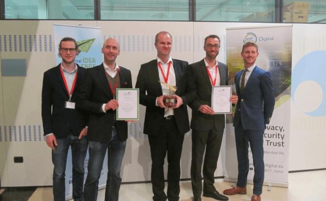 Foto-EIT-Digital-winnaars