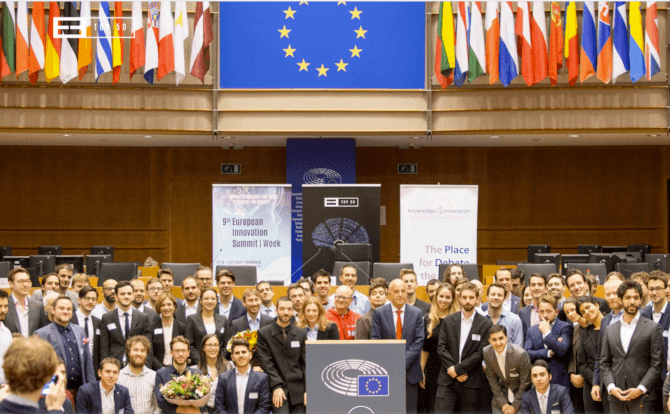 Foto-EU-top-50-winnaars